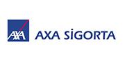 axa-ilke